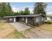 33367 NW EJ SMITH  RD, Scappoose image
