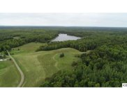2104 COUNTY RD 311, Deer River image