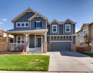 13340 West 83rd Place, Arvada image