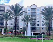14501 Grove Resort Avenue Unit 1636, Winter Garden image