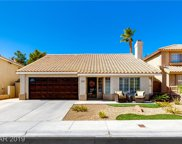 2717 FIRE WATER Court, Las Vegas image