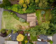 14875 SW 79TH  AVE, Tigard image
