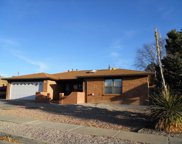 8604 Plymouth Rock Road NE, Albuquerque image