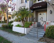 3666 3rd Ave. Unit #205, Mission Hills image