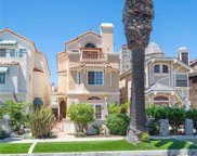 511 10th Street, Huntington Beach image