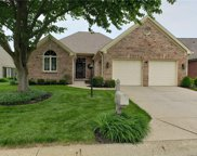 7262 River Glen  Drive, Fishers image