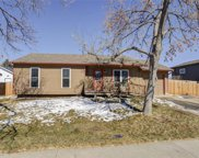1223 Picardy Place, Lafayette image