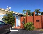 512 Holly Drive Unit #1, Palm Beach Gardens image