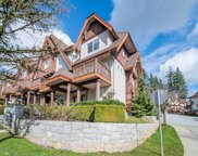 2000 Panorama Drive Unit 91, Port Moody image