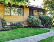 9916 Beacon Ave S, Seattle image