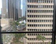 1188 Bishop Street Unit 901, Honolulu image