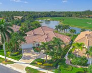 8550 Egret Lakes Lane, West Palm Beach image