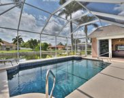 1110 SE 4th TER, Cape Coral image