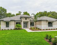 32147 Redtail Boulevard, Sorrento image