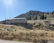 5950 Garden Creek Road, Challis image