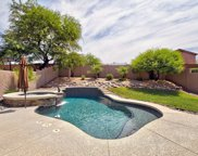 14951 N 103rd Way, Scottsdale image