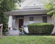 1820 Sherwood Ave, Louisville image