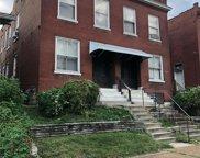 3523 Louisiana  Avenue, St Louis image