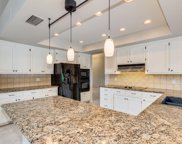 9766 E Ironwood Drive, Scottsdale image
