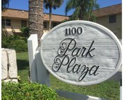 1100 E Indiantown Rd Unit #407, Jupiter image