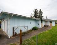 4831 88 St NE Unit 1 & 2, Marysville image