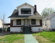 4208 Greenwood Ave, Louisville image