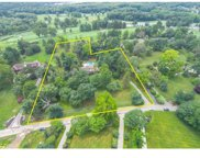 30 Lane Of Acres, Haddonfield image