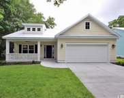 Lot 11 Hagley Retreat Dr, Pawleys Island image