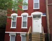 1419 West 19Th Street, Chicago image