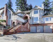 4311 155th Place SE, Bellevue image