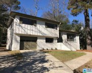 968 Alford Ave, Hoover image