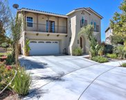 1370 Black Forest Dr, Hollister image