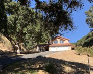 60 Toyon Way, Carmel Valley image