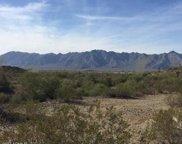 3500 W Chandler Boulevard Unit #U, Phoenix image