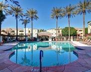 3302 N 7th Street Unit #222, Phoenix image