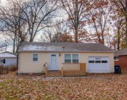 2607 5th  Street, Anderson image