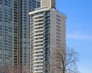 3470 North Lake Shore Drive Unit 10C, Chicago image