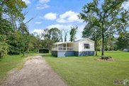 18943 La Trace Rd, French Settlement image