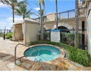 4445 El Mar Drive Unit 2404, Lauderdale By The Sea image
