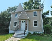 721 RUSSELL PL, Plainfield City image