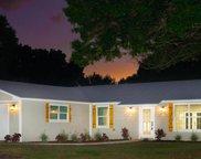 25710 Orange Avenue, Fort Pierce image