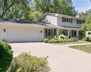 6516 Creek Drive, Edina image