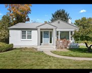 2873 E Fort Union, Cottonwood Heights image