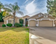785 S Peppertree Drive, Gilbert image