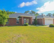 10782 Country Ostrich Dr, Cantonment image
