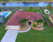 144 SW Dalton Circle, Port Saint Lucie image