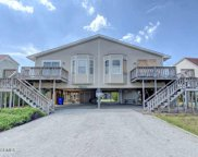 209 Port Drive, North Topsail Beach image