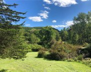 303 Sugarloaf Mountain  Road, Chester image