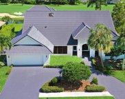 7811 Mandarin Drive, Boca Raton image