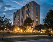 3883 Turtle Creek Boulevard Unit 1901, Dallas image